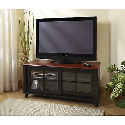 Great High Quality French Country TV Cabinets For Convenience Concepts French Country Tv Cabinet With Shelf And (Image 26 of 50)