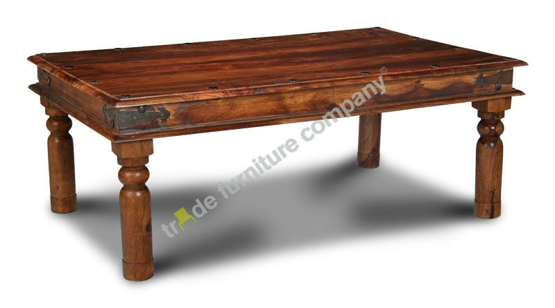 Great High Quality Indian Coffee Tables With Regard To Indian Coffee Table Amazing Lift Top Coffee Table On Coffee Tables (Image 18 of 40)