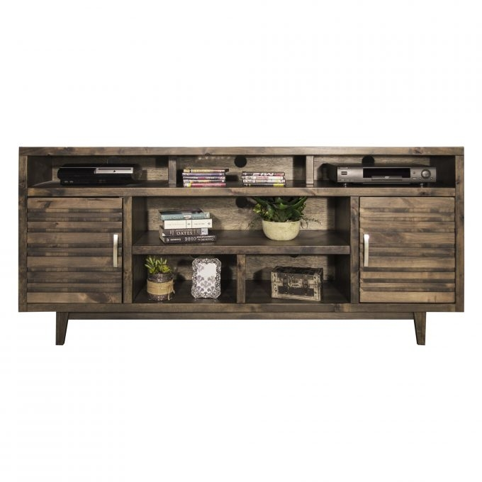 Great High Quality Joss And Main TV Stands For Decor Enchanting Joss And Main Tv Stands For Living Room Design (View 5 of 50)