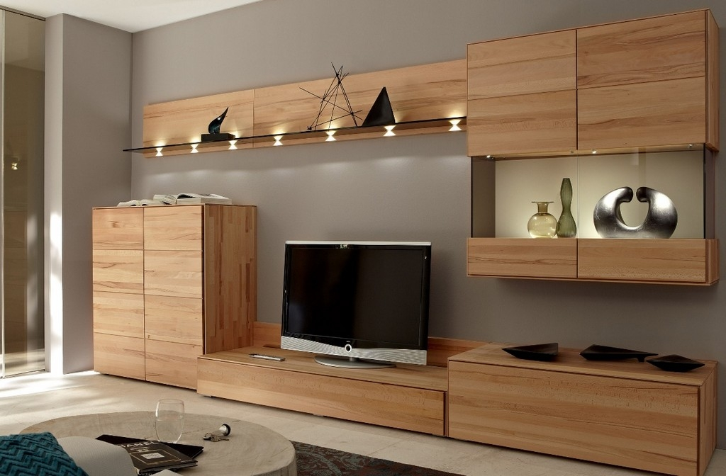 Great High Quality L Shaped TV Stands Regarding Tv Cupboards Product Of Furniture Lcd Cabinets Lcd Cabinet And (Image 19 of 50)