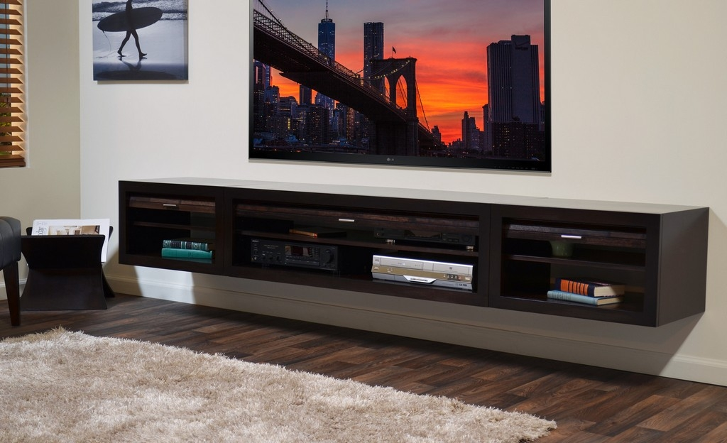 Great High Quality Oak Corner TV Stands For Flat Screens Intended For Oak Corner Tv Stands For Flat Screens (Image 25 of 50)