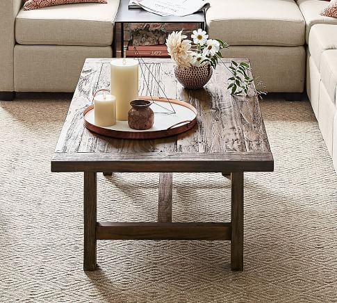 Great High Quality Old Pine Coffee Tables Inside Pine Coffee Table (Image 20 of 50)