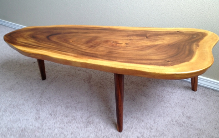 Great High Quality Oval Wood Coffee Tables Regarding Coffee Table Charming Light Wood Coffee Table Light Colored (Image 26 of 50)