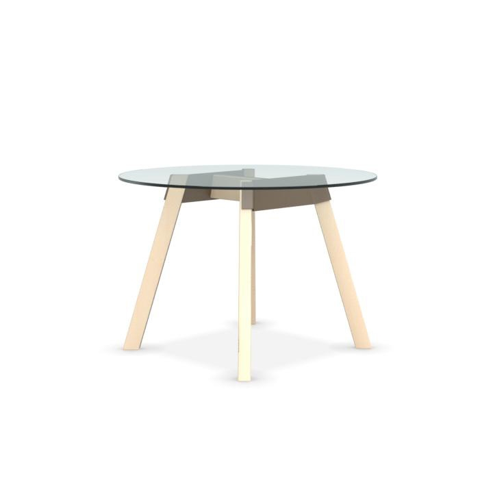 Great High Quality Round Beech Coffee Tables Pertaining To Round Beech Coffee Table 600 Round Beech Coffee Tables (Image 29 of 50)