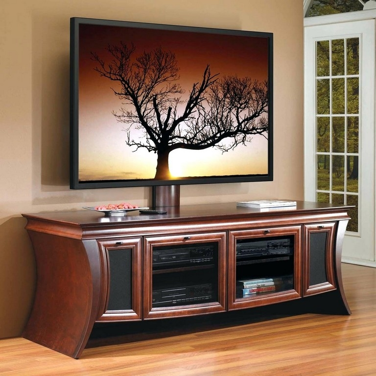 Great High Quality Small Corner TV Stands For Small Corner Tv Cabinet Furniture Best Modern Tv Wall Unit (View 28 of 50)