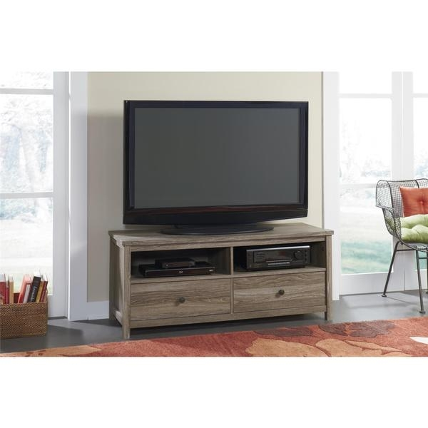 Great High Quality Small Oak TV Cabinets With Regard To Tv Stands Awesome Weathered Tv Stand 2017 Design Weathered Tv (Image 26 of 50)