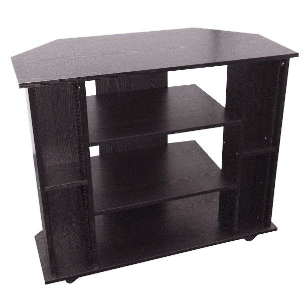 Great High Quality Small TV Stands On Wheels With Regard To Best 25 Tv Stand With Wheels Ideas On Pinterest Storage Box (View 44 of 50)