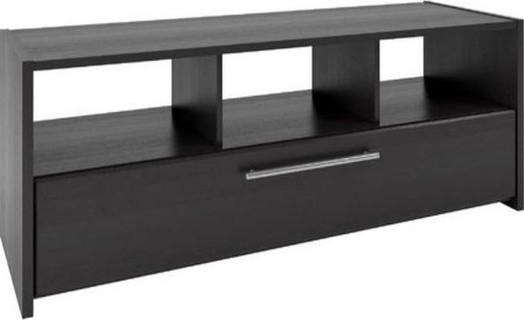 Great High Quality Stands And Deliver TV Stands With Mushka Armen Tv Stand Lagos Delivery Only Price In Nigeria (View 48 of 50)
