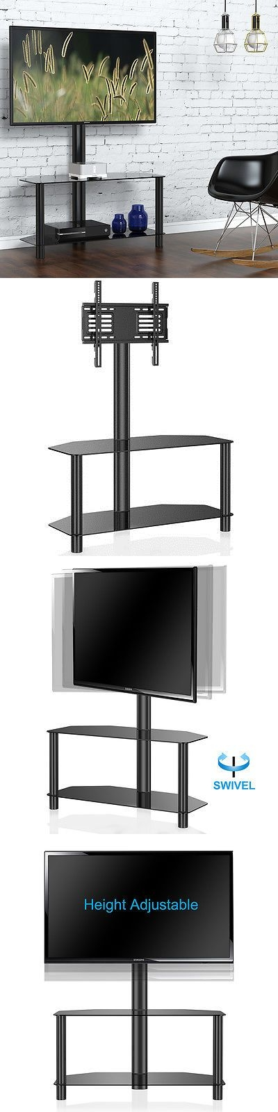 Great High Quality Vizio 24 Inch TV Stands Pertaining To Best 25 Led Tv Stand Ideas On Pinterest Floating Tv Unit Wall (Image 22 of 50)