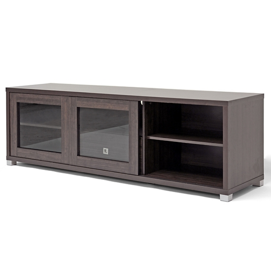 Great High Quality Wenge TV Cabinets Within Hotel Tv Cabinet Hotel Tv Cabinet Suppliers And Manufacturers At (Image 19 of 50)