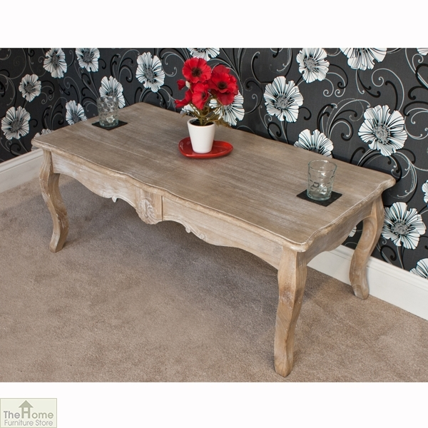 Great Latest Bordeaux Coffee Tables Regarding Casamor Bordeaux Coffee Table The Home Furniture Store (View 33 of 50)