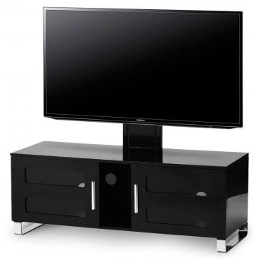 Great Latest Cheap Cantilever TV Stands In 35 Best Cantilever Tv Stands Images On Pinterest Tv Stands (View 17 of 50)