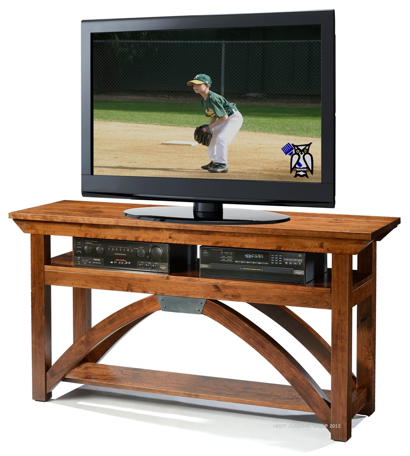 Great Latest Cherry TV Stands In Hoot Judkins Furnituresan Franciscosan Josebay Areasimply (Image 22 of 50)