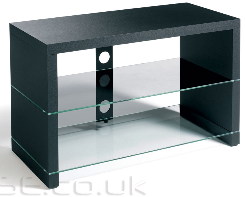 Great Latest Illuminated TV Stands In Yolonda Eagles Blog 55 Inch Led Tv Stand (Image 25 of 50)