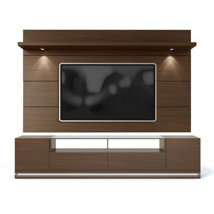 Great Latest Led TV Cabinets Intended For Best 25 Tv Panel Ideas Only On Pinterest Tv Walls Tv Units And (Image 23 of 50)