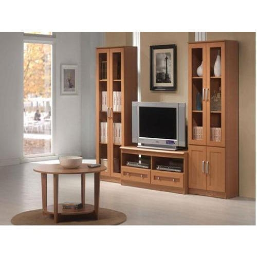 Great Latest Modular TV Cabinets Inside Modular Tv Cabinet Television Cabinet 4s Interiors Furnitures (Image 23 of 50)