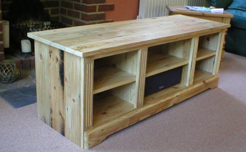 Great Latest Pine TV Cabinets Regarding The Coffee Table Couk Pine Tv And Dvd Cabinets (Image 17 of 50)