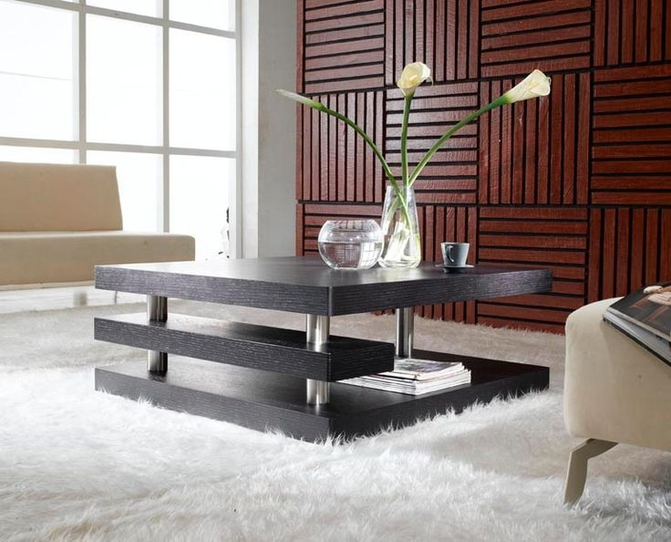 Great Latest Retro Oak Coffee Tables Inside 32 Best Coffee Tables Images On Pinterest Retro Coffee Tables (View 41 of 50)