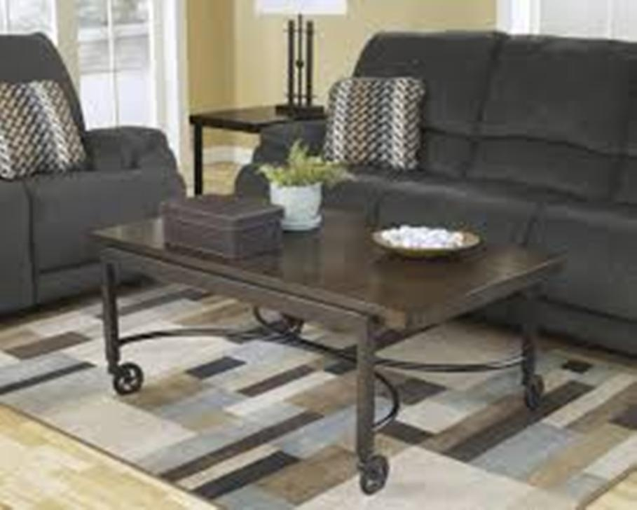 Great Latest Rustic Coffee Table With Wheels In Rustic Coffee Table With Wheels Retract Rustic Coffee Table With (Image 22 of 50)
