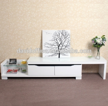 Great Latest Triangle TV Stands Regarding Triangle Tv Stand Buy Triangle Tv Standglass Tv Stands (Image 21 of 50)