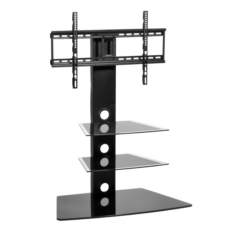 Great Latest TV Stands Cantilever Throughout Tv Stands With Mount Cantilever Tv Stands Mmt Furniture (Image 20 of 50)