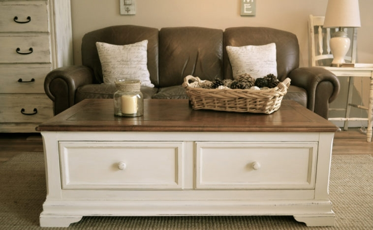 Great Latest White Coffee Tables With Storage For Warm Coffee Table Storage (View 45 of 50)