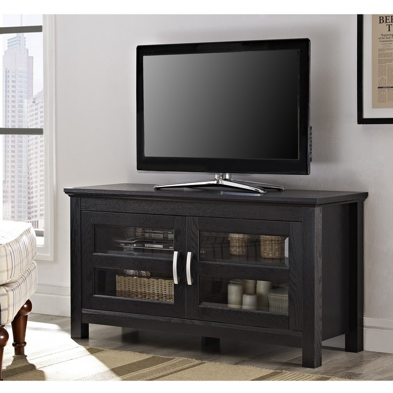 Great New 32 Inch Corner TV Stands Intended For 32 Inch Corner Tv Stand (Image 22 of 50)