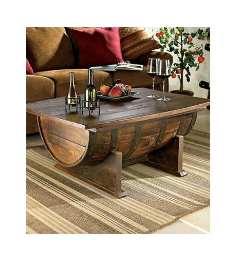 Great New Bordeaux Coffee Tables In Bordeaux Coffee Table Essential Design Furniture (Image 31 of 50)