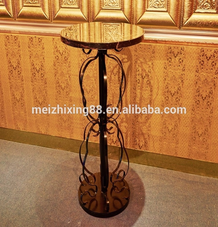Great New Buddha Coffee Tables Throughout Casino Furniture Counters Buddha Coffee Tables Cheap Tea Table (Image 24 of 50)