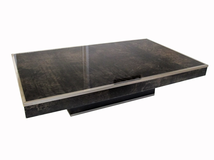 Great New C Coffee Tables For Coffee Table Perfect Small Lift Top Coffee Table Ideas Lift Top (Image 24 of 50)