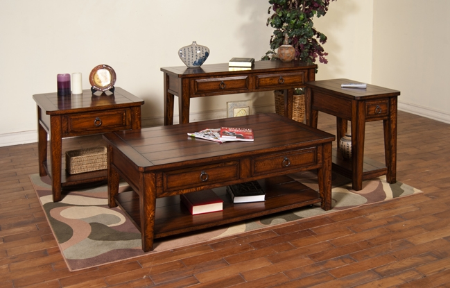 Great New Cheap Wood Coffee Tables In Coffee Table Sets Cheap (Image 25 of 50)