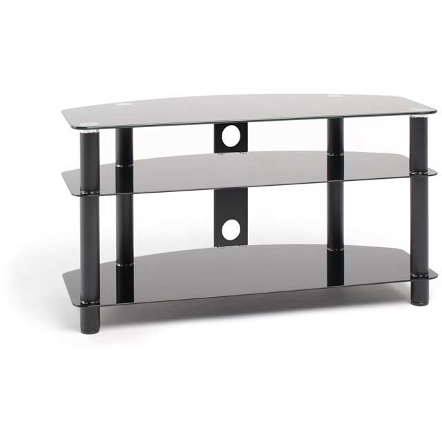 Great New Como TV Stands With Regard To Tv Stands Ao (Image 20 of 50)