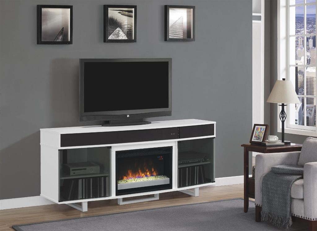 Great New Denver TV Stands Within Tv Stands With Fireplaces Denver Home Ideas Collection Tv (Image 20 of 50)