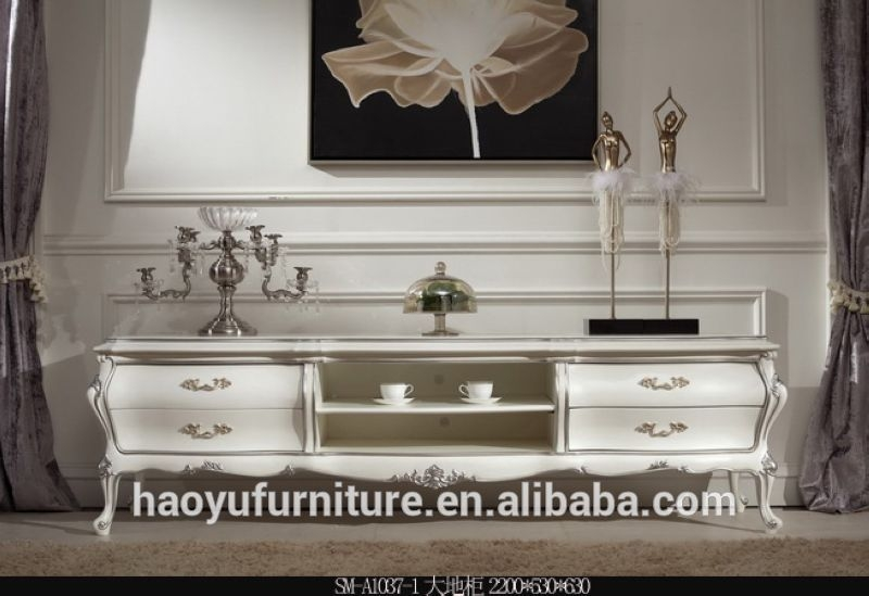 Great New Fancy TV Cabinets Throughout Corner Tv Stand Designs Corner Tv Stand Designs Suppliers And (Image 27 of 50)