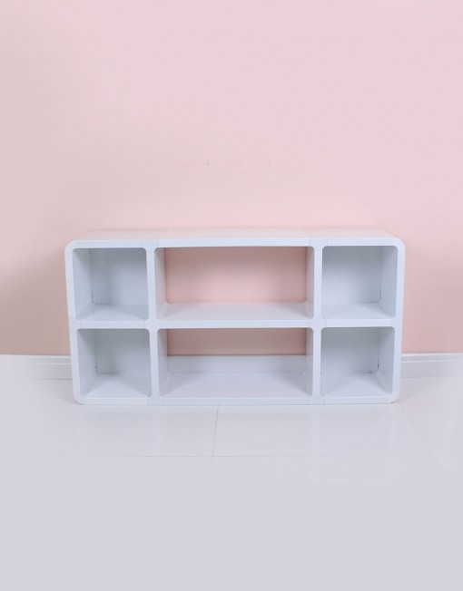 Great New Slimline TV Stands Throughout Slim Modern Tv Stand Expand Furniture (Image 22 of 50)