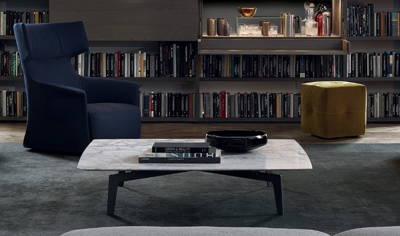 Great New Tribeca Coffee Tables Intended For Industryinterior (Image 19 of 50)