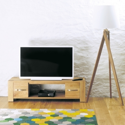 Great New Wide TV Cabinets Within 120cm Wide Tv Stand Tv Stand 130cm Wide Tv Cabinet 140cm Wide (Image 21 of 50)