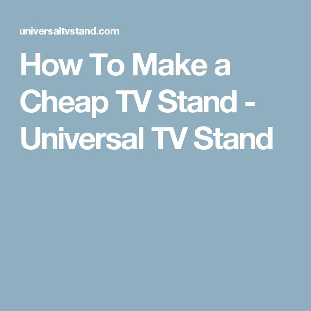Great Popular Cordoba TV Stands With Regard To Best 25 Universal Tv Stand Ideas Only On Pinterest Corner (Image 23 of 50)