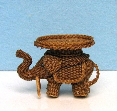 Great Popular Elephant Coffee Tables Within 98 Best Elephants Furniture Images On Pinterest Elephant Stuff (Image 27 of 50)