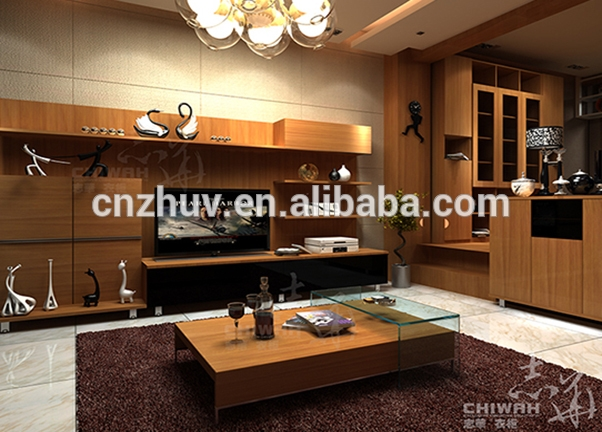 Great Popular Funky TV Cabinets Regarding Wholesale Modern Tv Cabinet Online Buy Best Modern Tv Cabinet (Image 29 of 50)
