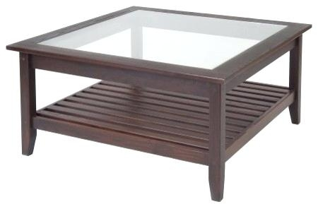 Great Popular Large Low Level Coffee Tables With Coffee Table Low Square Coffee Table Low Square Coffee Table (View 10 of 50)