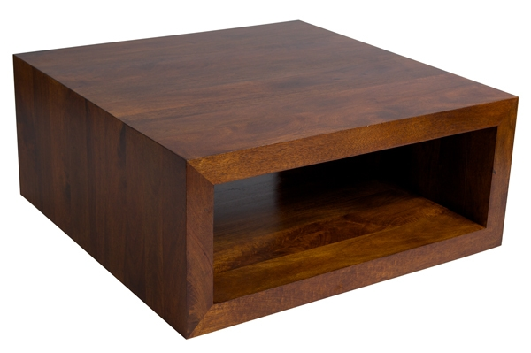 Great Popular Large Square Coffee Tables Intended For Large Square Coffee Tables Coffeetablesmartin Tables And (Image 34 of 50)