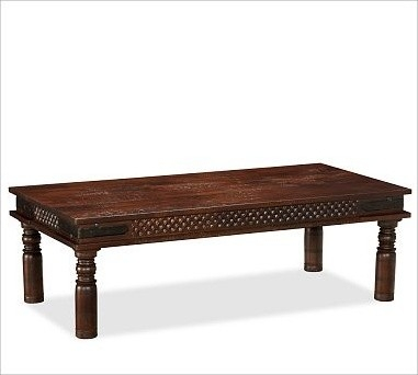 Great Popular Large Wood Coffee Tables Intended For Lovable Large Wood Coffee Table With Coffee Table Amazing Of Large (Image 23 of 50)