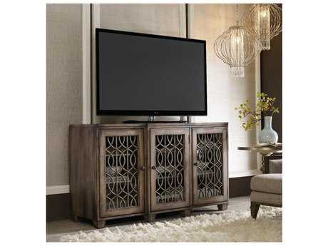 Great Popular Light Brown TV Stands With Tv Stands Tv Consoles Media Stands For Sale Luxedecor (Image 27 of 50)