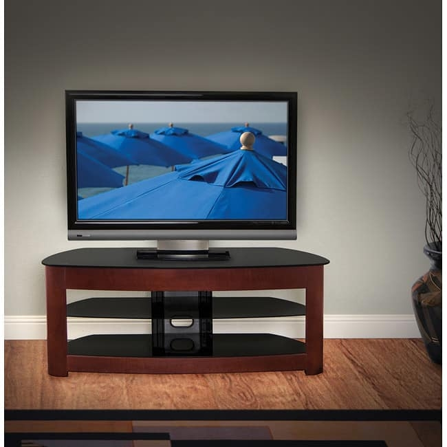Great Popular Milano TV Stands In Avista Milano Rich Espresso Tv Stand With Foldtech System Free (Image 24 of 50)