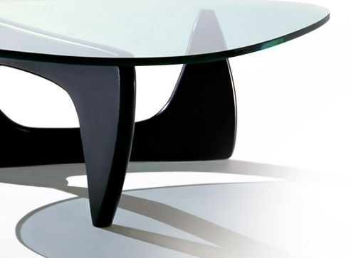 Great Popular Noguchi Coffee Tables Within Noguchi Table Coffee Tables Desks And Tables Herman Miller (Image 15 of 40)