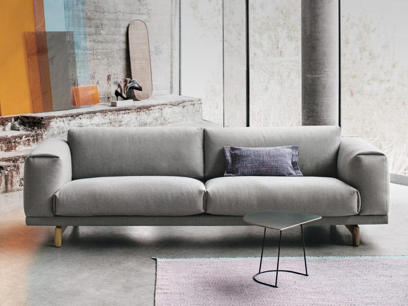 Great Popular Scandinavian Design TV Cabinets Regarding Buy Scandinavian Design Scandinavian Furniture At Nestcouk (View 46 of 50)