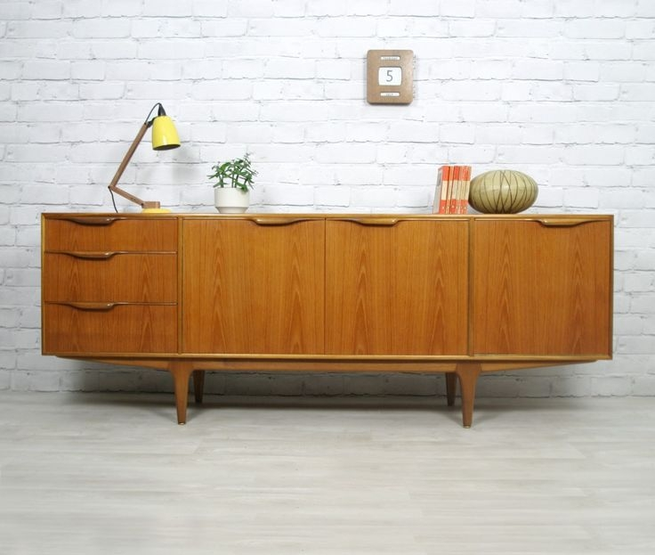 Great Popular Sideboard TV Stands Pertaining To 23 Best Credenzassideboardstv Stands Images On Pinterest (View 20 of 50)