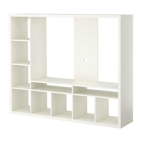 Great Popular Slimline TV Cabinets Intended For Tv Media Furniture Storage Furniture Ikea (View 40 of 50)
