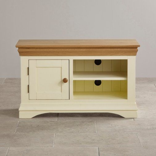 Great Popular Small TV Cabinets For The 25 Best Small Tv Cabinet Ideas On Pinterest Small Tv Unit (View 40 of 50)